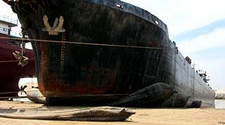 船舶修造,船舶维修,船舶修理