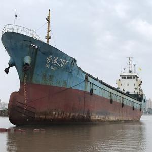 鲅鱼圈船舶修理